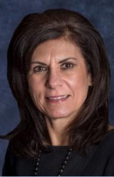 Michele Tomlinson